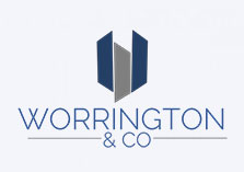 Worrington & Co.
